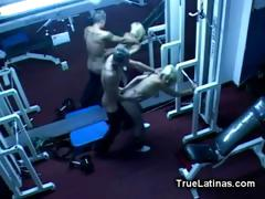 sexy-latina-fucked-in-the-gym