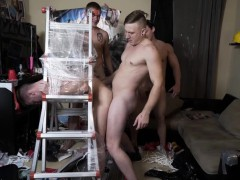 reality-dudes-ladder-fuck-trailer-preview