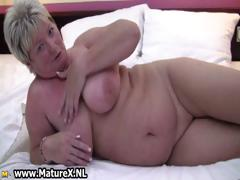 fat-old-lady-spreads-her-pussy-and-fucks-part6