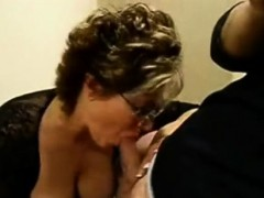 blonde-amateur-milf-does-anal-on-pov-camera-05