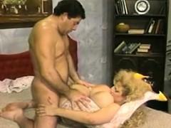 best-mom-biggest-tits-anal-see-pt2-at-goddessheelsonline