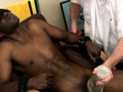 show-tamil-boys-hairy-penis-gay-tony-was-no-exception-and