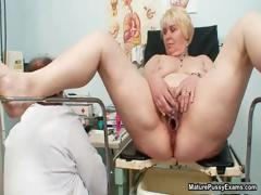 mature-mom-pussy-inspections-part5