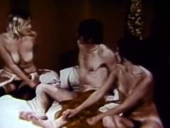 vintage-classic-group-sex