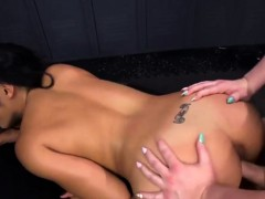 Free23 Shemale Natalie Mars Fucks Asian Mia Li