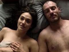 emmy-rossum-tits-in-a-sex-scene