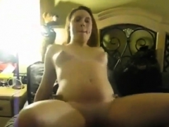 Amateur Wife Fucking 2 Black Guys Part2 On Pornclick Org
