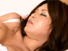 japanese-amateur-girl-with-big-boobs
