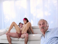 Heather Daddy Creampie Xxx Scary Movies With Stepbro