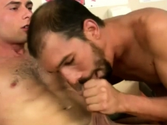 Video Of Teenage Boys Nude And Gay Have Oral Sex Xxx So