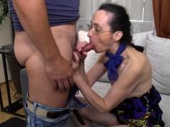 mature-lady-fucking-and-sucking