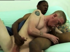 Hot Naked Straight Men Clean Shaved Gay Sean Came First,