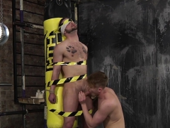 koby-lewis-has-freaky-fuck-session-with-tyler-underwood