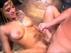 Amy Anderssen Big Ass And Big Boobs Milf Movies Clips