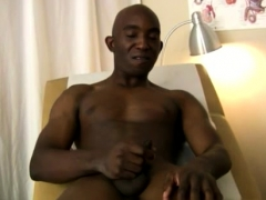Men Solo Gay Sex Movieture He Undressed, Laid On The Exam