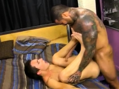 fuck-gay-sex-new-boys-man-big-duck-and-emo-nude-having