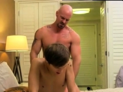 suit-daddy-gay-sex-in-part-two-of-trio-twinks-and-a
