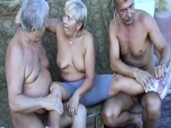 omahotel-hot-grandma-enjoying-sexual-life