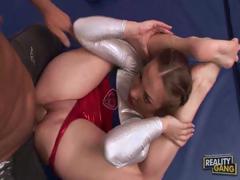 horny-gymnast-fucked