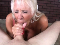mature-milf-loves-his-big-load-in-her-mouth