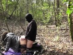 slutwife gangbanged by many strangers her snapchat – miaxxse