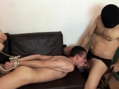 bdsm-puppy-training-ends-with-deep-meat-swallowing
