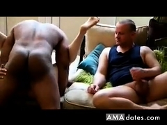 Fuck My Wife While I Jerk Off | Porn Bios