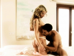 anal-lovers-learning-new-tricks