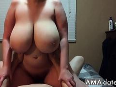 amateur-bbw-ride-on-cock