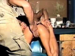 viet-anal-foot-fetish-insanity-part-1