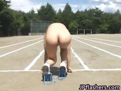 free-jav-of-asian-amateur-in-nude-track-part3