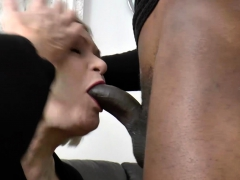 blonde-grandma-gets-assfucked-by-young-black-guy