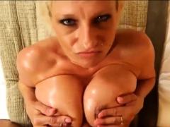 my-slutty-big-tits-girlfriend-titfuck-compilation-part7