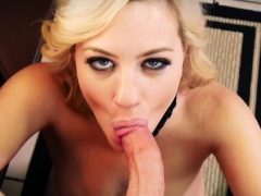big-ass-cowgirl-hardcore-and-cum-in-mouth