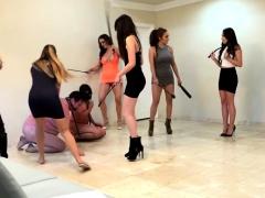 hot-slave-femdom-with-cumshot