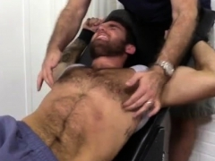 gay-arab-sex-slaves-free-porn-videos-and-kiss-lick-lips