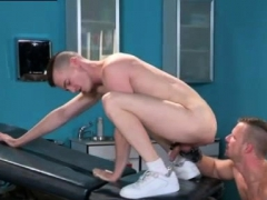 Gay Male Fisting Toys And Straight Guy Takes Axel Abysse