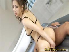 haruki-kato-cute-asian-babe-enjoys-part4