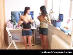 posh-lesbian-babes-pleasing-each-part1