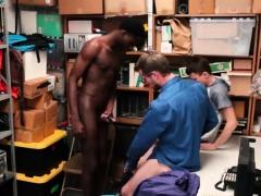 Gay Dry Orgasm Porn Video And Free Male Teenage 19 Yr Old