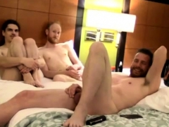 Teen Boys Xxx Gay Hanging Out In A Hotel Room