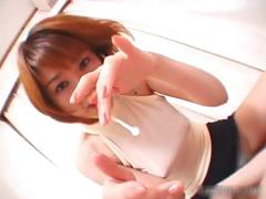 tiny-asian-redhead-having-fun-part4