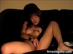 busty-asian-babe-masturbating-on-sofa-part1