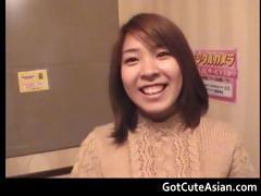 kinky-karaoke-blowjob-free-jav-video-part3