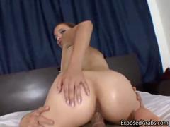 whore-from-arabia-loves-sucking-part6