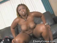 dirty-black-ghetto-slut-getting-pounded-very-roughly