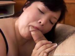 beautiful-big-tits-asian-bbw-loves-the-taste-of-cum