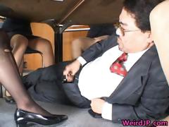 super-horny-japanese-babes-in-extreme-part2