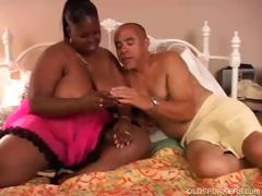 beautiful-black-bbw-milf-loves-to-fuck