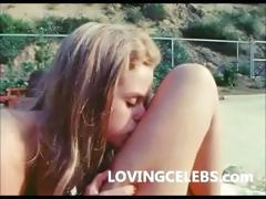 celeb-jill-jacobson-nude-sunbathing-and-lesbian-massage